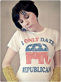Republicans_riotjane