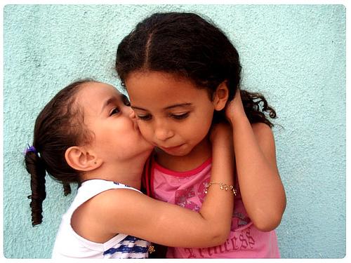 ToddlerCommunication_Kah_Zanon