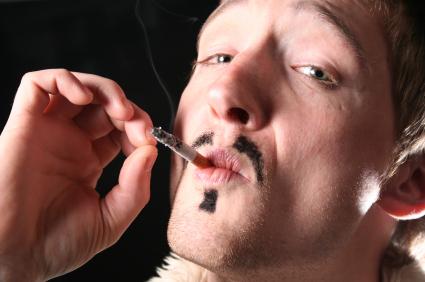 smoking-creepy-dude