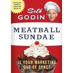 Seth-godin-meatball-sundae