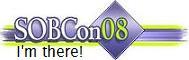 Sobcon08_logo189x60imtherebadge