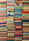 Colorful_books_sm
