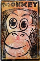 Monkey_print_med