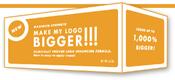 Logobigger250
